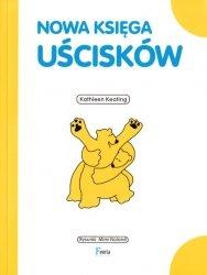 Nowa Księga Uścisków