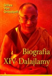 Biografia XIV Dalajlamy