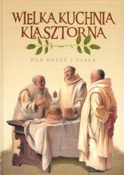 Wielka Kuchnia Klasztorna