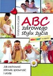 ABC zdrowego stylu życia