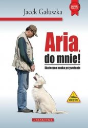 Aria do mnie!