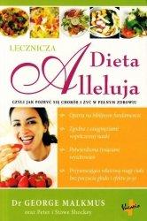 Dieta Alleluja