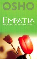 Empatia Najpiękniejszy rozkwit miłośći