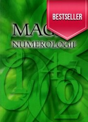 Magia numerologii