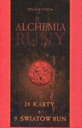 Alchemia Runy