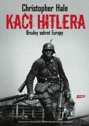 Kaci Hitlera Brudny Sekret Europy