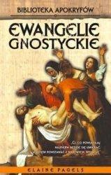 Ewangelie gnostyckie
