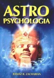 Astropsychologia