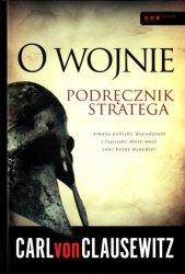 O wojnie Podręcznik stratega