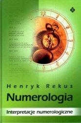Numerologia. Interpretacje numerologiczne