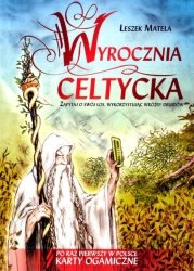 Wyrocznia celtycka