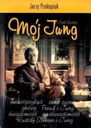 Mój Jung