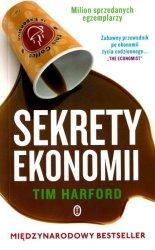 Sekrety ekonomii