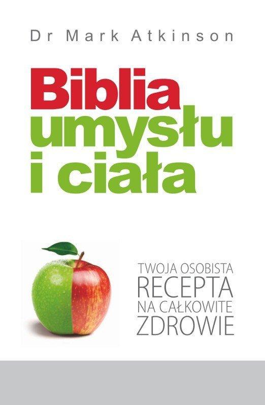 Biblia Umysłu i Ciała