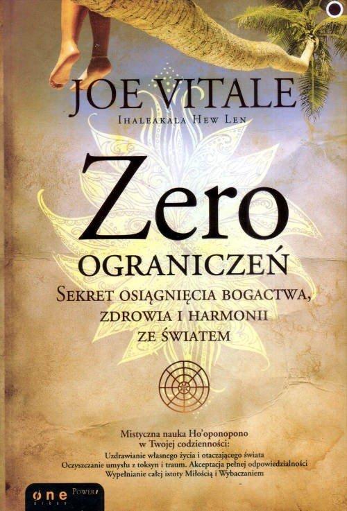 Zero ograniczeń