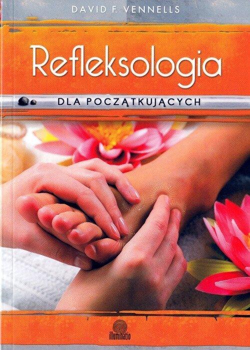 Refleksologia dla początkujących