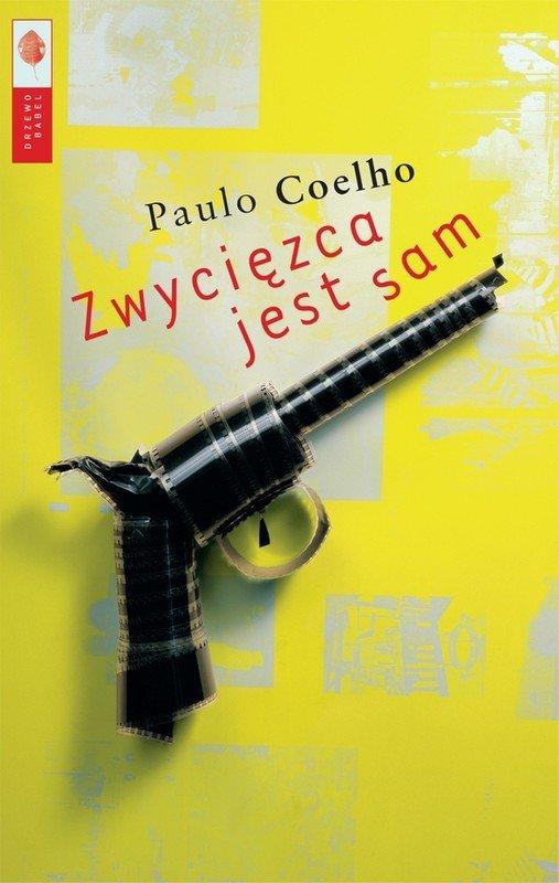 Zwycięzca jest sam Paulo Coelho