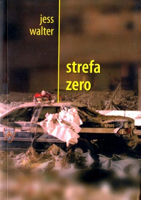 Strefa zero