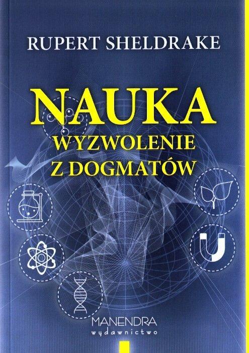 Nauka wyzwolenie z dogmatów