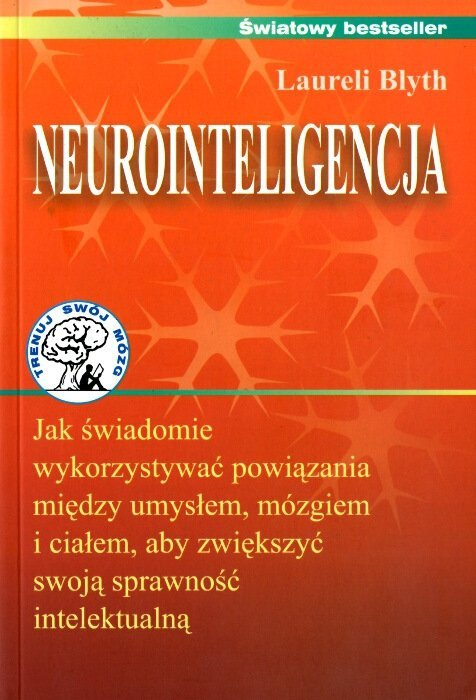Neurointeligencja