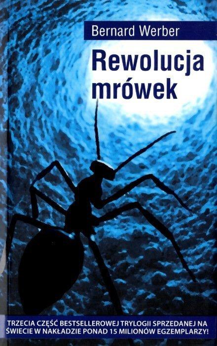 Rewolucja mrówek