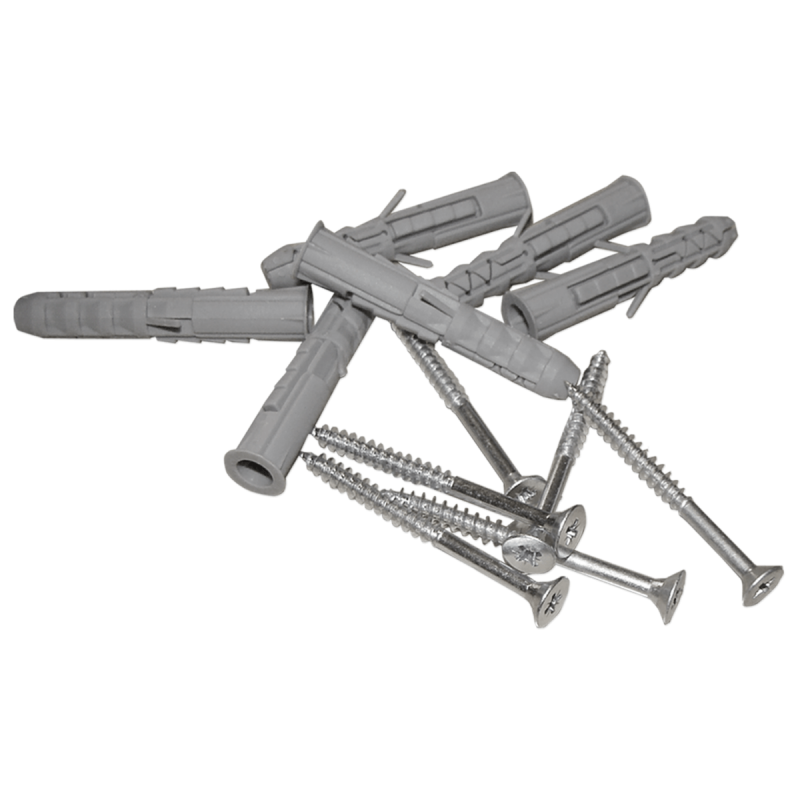 Duschhandlauf Winkelgriff für barrierefreies Bad 70/70 cm aus rostfreiem Edelstahl ⌀ 25 mm