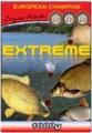 Extreme 1kg