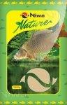 ZANĘTA NIWA NATURE FEEDER 3kg