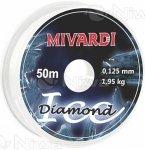 Żyłka Ice Diamond 0,150mm 50mt.