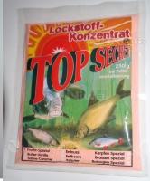 ATRAKTOR FRUCHT SPECIAL TOP SECRET