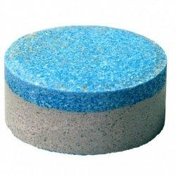 Blockway tabletki musujące 2 w 1
