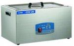 Urządzenie do gotowania w niskich temperaturach – Sous Vide CSV-26