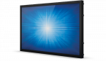 Elo 2794L 27 IntelliTouch Full HD