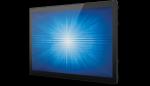 Elo 2794L 27 Projected Capacitive Full HD