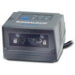 Datalogic Gryphon GFS4400