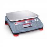Ohaus Ranger Count 3000 z legalizacją (30kg) RC31P30-M - 30060911