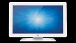 Elo 2401LM 24 IntelliTouch Full HD, biały