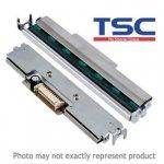 TSC głowica drukująca do MX240, 300dpi