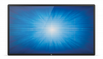 Elo 5502L, 138.6cm (54.6''), Projected Capacitive, Full HD