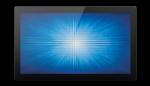 Elo 2294L 21,5 IntelliTouch Full HD