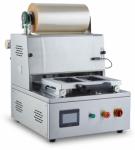 Traysealer CDX-01 półautomat - z matrycą - z funkcją gazu