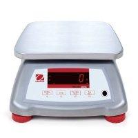 Ohaus Valor 2000 nierdzewna (3kg) V22XWE3T - 30072349