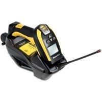 Datalogic PowerScan PM9501-DK