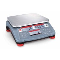 Ohaus Ranger Count 3000 (3kg) RC31P3 - 30031783