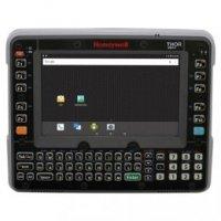 Honeywell Thor VM1A na zewnątrz, BT, Wi-Fi, NFC, QWERTY, Android, GMS