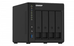 QNAP TS-451D2-2G