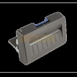 TSC odklejak (peeler) do MB240