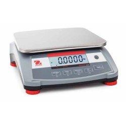 Ohaus Ranger 3000 (3kg) R31P3 - 30031703