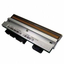 Citizen głowica drukująca do CL-E730, 300dpi