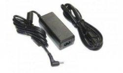 Zebra zasilacz do QLn420 / QLn320 / QLn220 / ZQ500/ ZQ600